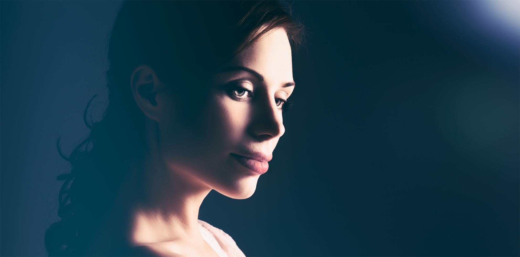 Kosmetologia blog - medycyna estetyczna