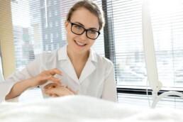 karboksyterapia jak długo utrzymuje się efekt